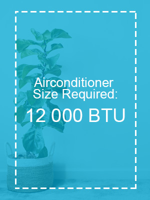 12-000-BTU