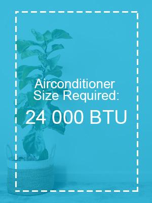 24-000-BTU
