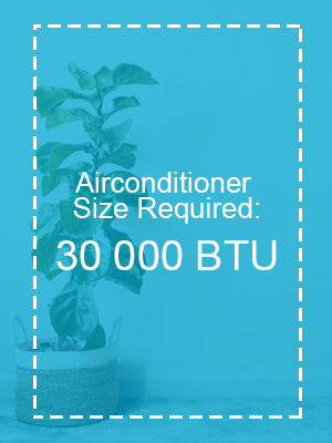 30-000-BTU