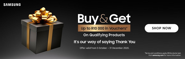 Samsung_Buy-Get_Samsung-Air_Web-Banner_1440x466