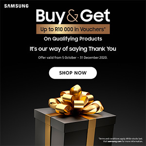 Samsung_Buy-&-Get_Samsung-Air_Pop-Ups_800x800